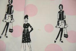 Morgan Taylor Intimates Bubble People Adult Large Pajama Set Grade B image 4