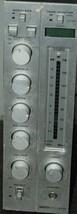 Vintage Rare Mini  Electro-Voice Stereo FM Receiver 9700 - $62.37