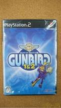 Atlus Gumbird 1 2 Slpm-62469 Playstation Software - $202.63
