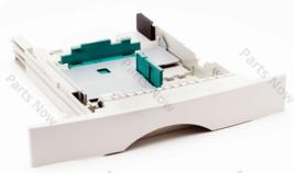 NEW 56P2310 Lexmark 250 Sheet Main Tray Assembly - $20.00
