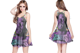 flatbush zombies Reversible Dress For Women - $25.99+