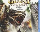 Jack the Giant Killer [Blu-ray] [Import]