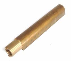 NEW KRONES 1-018-52-064-0 GLUE SCRAPER SUPPORT BRACKET 1018520640