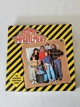 ORIGINAL Vintage Home Improvement Hilarious Handyman Board Game by Northern - $46.39