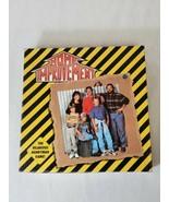 ORIGINAL Vintage Home Improvement Hilarious Handyman Board Game by Northern - $49.49