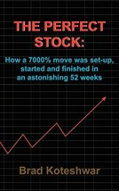 THE PERFECT STOCK:: How a 7000% move was set-up, started and finished in an asto image 2