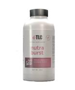 Nutraburst Liquid Vitamin - $55.00