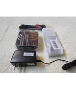 NetGear NEOTV Max NTV300SL Digital HD Media Streamer open_box sealed inside - $66.33