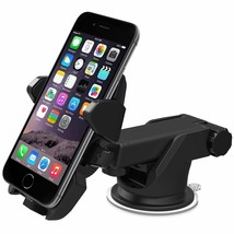 iOttie Easy One Touch 2 Car Mount Holder Universal Phone Compatible with... - $11.54