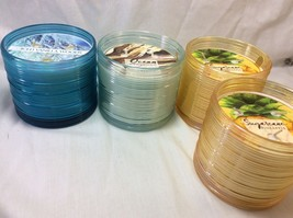 Bath Body Works 3-wick Candles Set of 2. Mix or Match. - $39.00