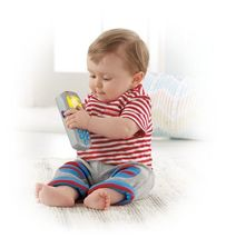 Fisher-Price - Laugh & Learn Puppy's Remote image 2