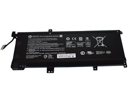 HP Envy X360 15-AQ155NR W2K46UA Battery 844204-855 MB04XL 844204-850 HST... - $69.99