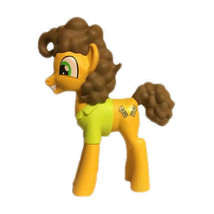 My Little Pony Funko Mystery Minis Series 3 Figure - Cheese Sandwich (Ho... - $35.90