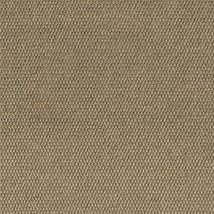 "Hobnail 18"" x 18"" Carpet Tile in Chestnut - $85.71"