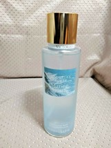 Victoria's Secret Marine Splash Fragrance Mist 250 ML/ 8.4 Fl.Oz. - $6.64