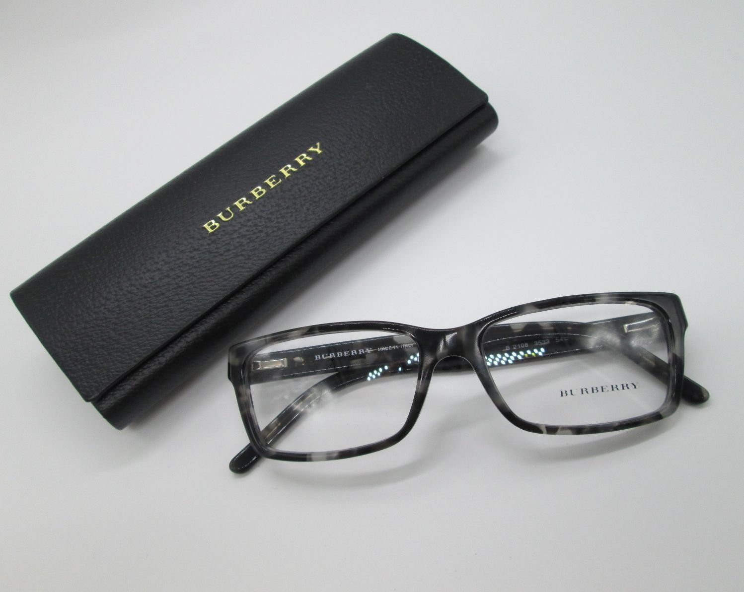 4ee3541db0e0 Made in Italy! Burberry B2108 3533 and 50 similar items
