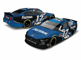 Ricky Stenhouse Jr 2019 #17 Fifth Third Bank Ford Mustang 1:64 ARC - NASCAR - $7.91