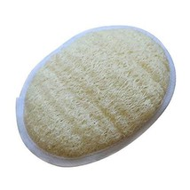 Exfoliating Tool Body Brush Loofahs Bath Brush Bath Supplies Bath Artifact