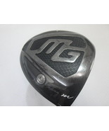 Miura Giken Hayate 1-Wood / Driver 10.5° Armored Donna Reve Rock'N Roll S2 - $719.34