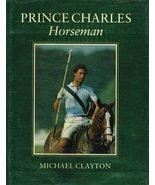 Prince Charles Horseman - $175.00