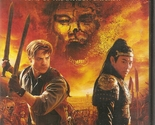 The Mummy: Tomb of the Dragon Emperor [WS] directed by Rob Cohen