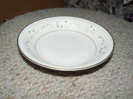 mikasa Romance fruit bowl 6 available - $3.12