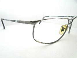 Ray-Ban Sunglasses/Eyeglass Frames RB 3147 PS MR 004 Silver 59-17 - $19.99