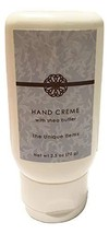 Subtle Waterlily Pocket Hand Creme with Shea Butter, 2.5 oz - $13.37
