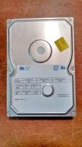 """Maxtor 91369U3 13.6gb 3.5"""" IDE drive - $19.95"""