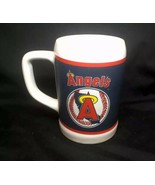 Angels NBL Beer Stein Mug NLB Brand 20 Oz - $24.08