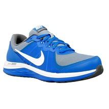 pretty nice 717ec 1a584 Nike Shoes Dual Fusion X 2 GS, 820305401 - £80.21 GBP