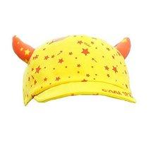 Hat Cute Beach Hat Baby Summer Hat Children Shopping Hat Breathable Summer Sun image 1