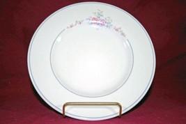 Pfaltzgraff Trousseau Salad Plate - $3.46