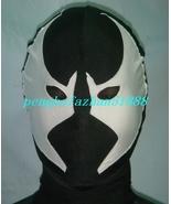 Mask055 thumbtall