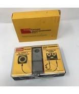 Kodak Carousel Sound Synchronizer Model 3 - $11.87