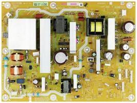 Panasonic ETX2MM806ASH (NPX806MS1Y) Power Supply Unit - $74.00