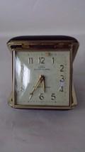 Phinney Walker Travel Alarm Clock - $15.83