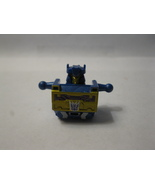 Transformers Robots in Disguise Action figure part: 2005 Soundwave- Head... - $4.00