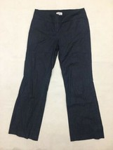 Ann Taylor LOFT Original Women's Dress Pants Size 4 - $14.83