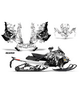 Grafik Kit Aufkleber für Ski Doo gen 4 Mxz Renegade Summit 850 17-18 Rea... - $296.96