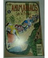 Animaniacs # 18 October 1996 DC - $0.99