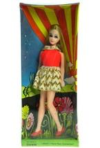 Vintage 1970 Topper Dawn Doll Walks Turns Fashion Factory Sealed Mint MI... - $99.99