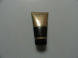 Joico Defy Damage Protective Masque - 1.7 Oz - 3599 - $10.00