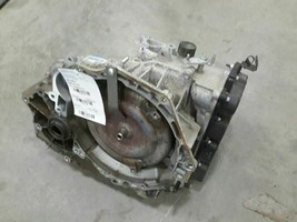 Automatic Transmission Chevy Sonic 2013 13 2014 14 - $623.70