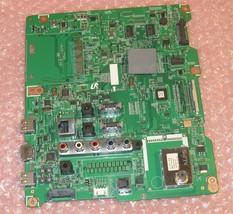 Samsung Main Board BN41-01812A Build #1409 - $29.70