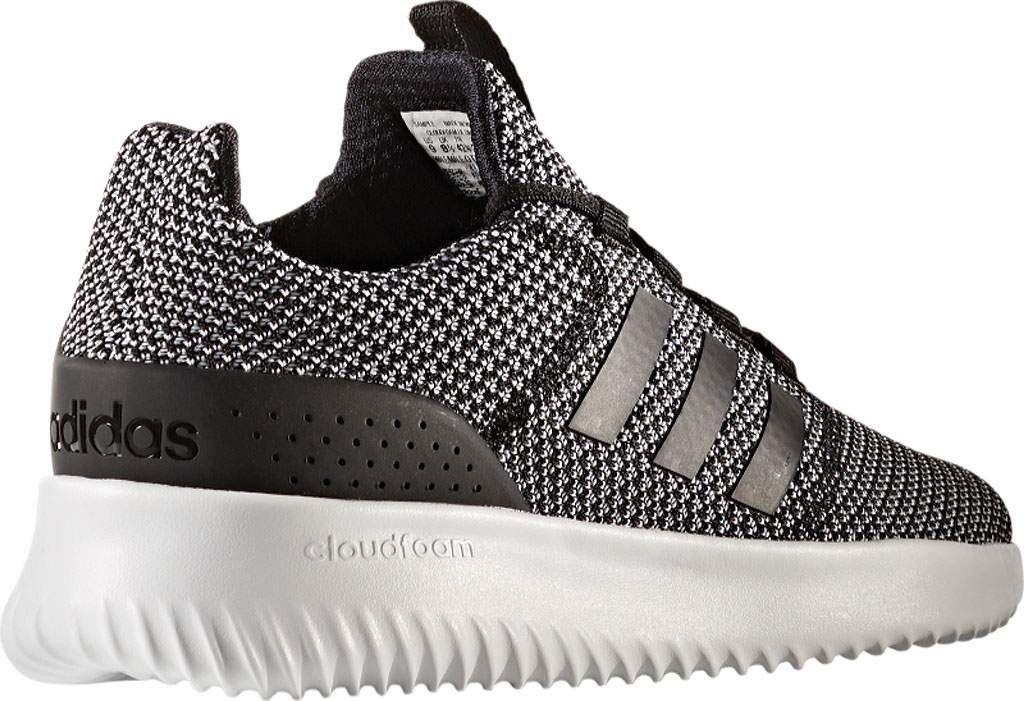 scarpe adidas neo f99255