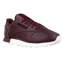 Reebok Shoes CL Lthr, AR0851 - $97.67
