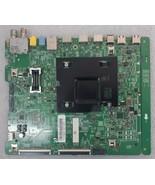 SAMSUNG TV MAIN BOARD BN94-12765N - $71.28