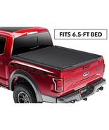 BAK Revolver X4 Hard Rolling Truck Bed Tonneau Cover | 79329 | fits 2015... - $1,019.88