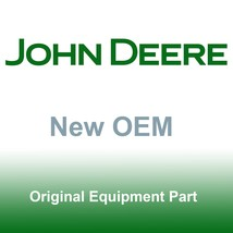 John Deere Original Equipment Cable #AM136945 - $24.88